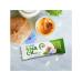 Kyosun Matcha Tea snack bar 35 g
