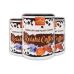 2 + 1 zadarmo Altevita Reishi Coffee 100g