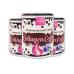 2 + 1 zadarmo Altevita Collagen Coffee 100g