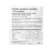 MyKETO MAXI Combi Protein Gym&Body vanilka 600g