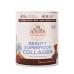 Altevita Superfood beauty collagen 320g