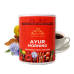 Altevita AYUR MORNING kávovinový nápoj s bylinami 120g